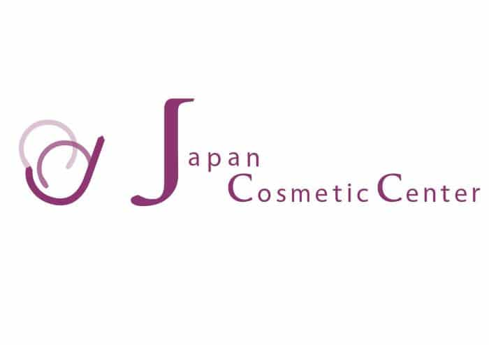 Japan Cosmetic Center